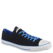 Mens All Star Ox