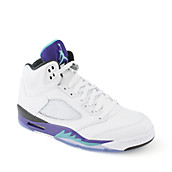 Mens Air Jordan 5 Retro