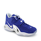 Mens Air Zoom Turf Jet '97