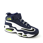 Mens Air Griffey Max 1