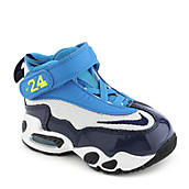 Toddler Air Griffey Max 1 (TD)