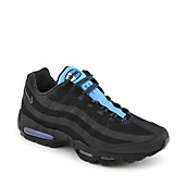Mens Air Max '95 No-Sew