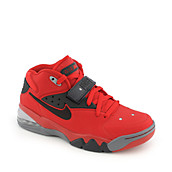 Mens Air Force Max 2013