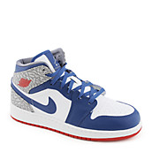 Kids Air Jordan 1 Mid (GS)