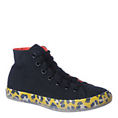 Converse CT Bright Hi