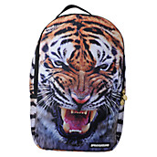 Year of The Tiger Backpack