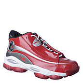 The Answer DMX 10