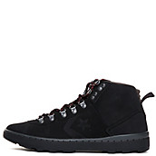 Mens Pro Leather Arctic