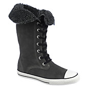 Womens Chuck Taylor Sharon Boot