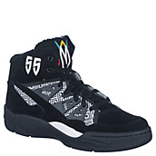 Mens Mutumbo
