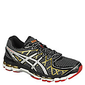 Mens Gel-Kayano 20