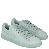 Puma Solange Light Blue