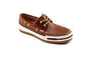 Mens Boat Shoe