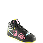 Womens Super Flash Cat Hi