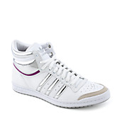 Womens Top Ten Hi Sleek