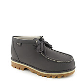 Mens Wally Mid