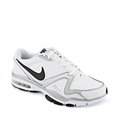 Mens Air Max Edge 10+SL