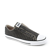 Mens All Star Slip-On Ox
