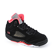 Kids Jordan 5 Retro (PS)