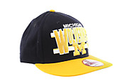 Michigan Wolverines Cap