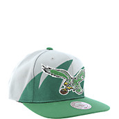 Philadelphia Eagles Cap