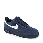 Mens Air Force 1 '07