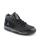 Mens Jordan Big Fund Viz RST