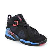 Kids Air Jordan 8.0 (GS)