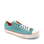 Converse Mens All Star Chuck Taylor Ox