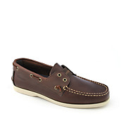Mens Wharf Slip-On