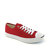 Mens Jack Purcell Ox