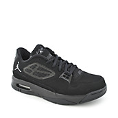 Kids Jordan Flight 23 RST Low (GS)