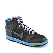 Kids Dunk High (GS)