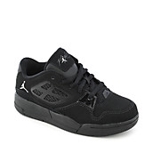 Kids Jordan Flight 23 RST Low (PS)