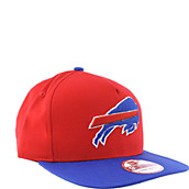 Buffalo Bills Cap