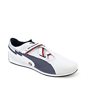 Mens Evo Speed Low