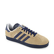 Mens Gazelle II