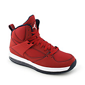 Mens Jordan Flight 45 High Max