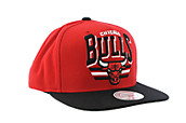 Chicago Bulls Cap