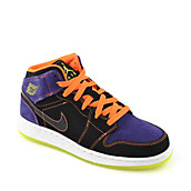 Kids Air Jordan 1 Phat (GS)