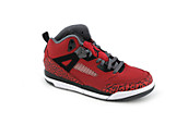 Kids Jordan Spizike (PS)