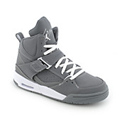 Kids Jordan Flight 45 High (GS)