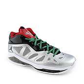 Mens Melo M8 Advance