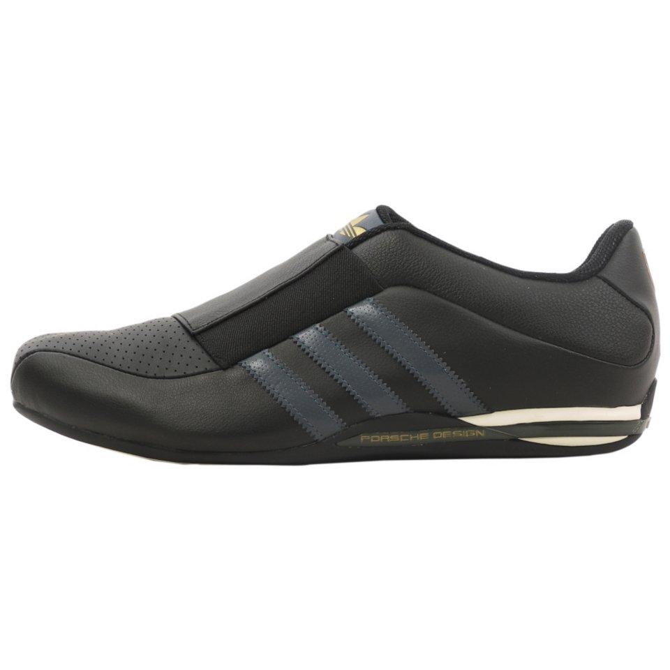 Adidas Porsche Design Cmf 014688 Driving Shoes On Popscreen