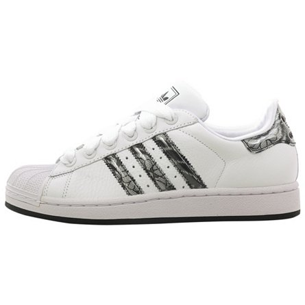 adidas Superstar 2