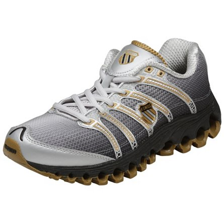 K-Swiss Tubes Run 100