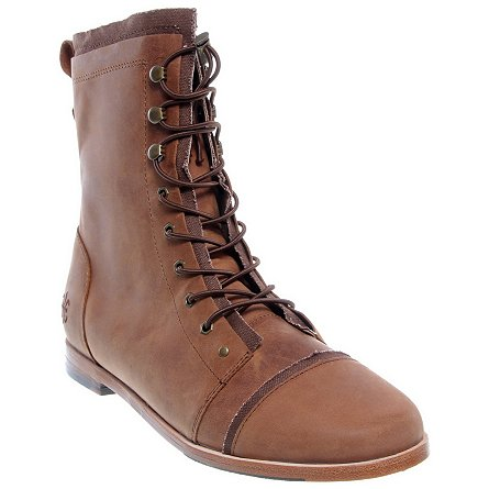 Royal Elastics Delphin Boot
