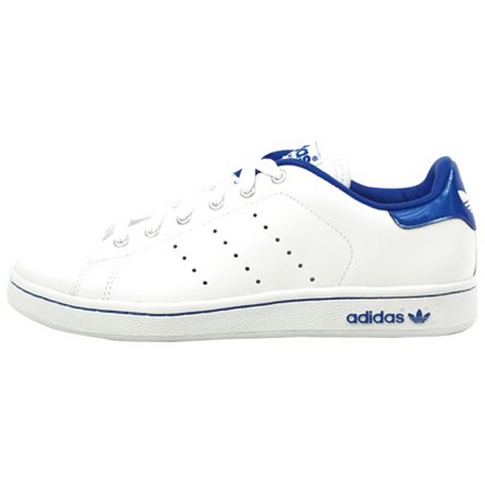 Stan Smith (Toddler/Youth)