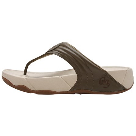 FitFlop Walkstar 3 (Leather)