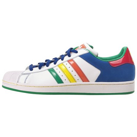 adidas Superstar 2 CB